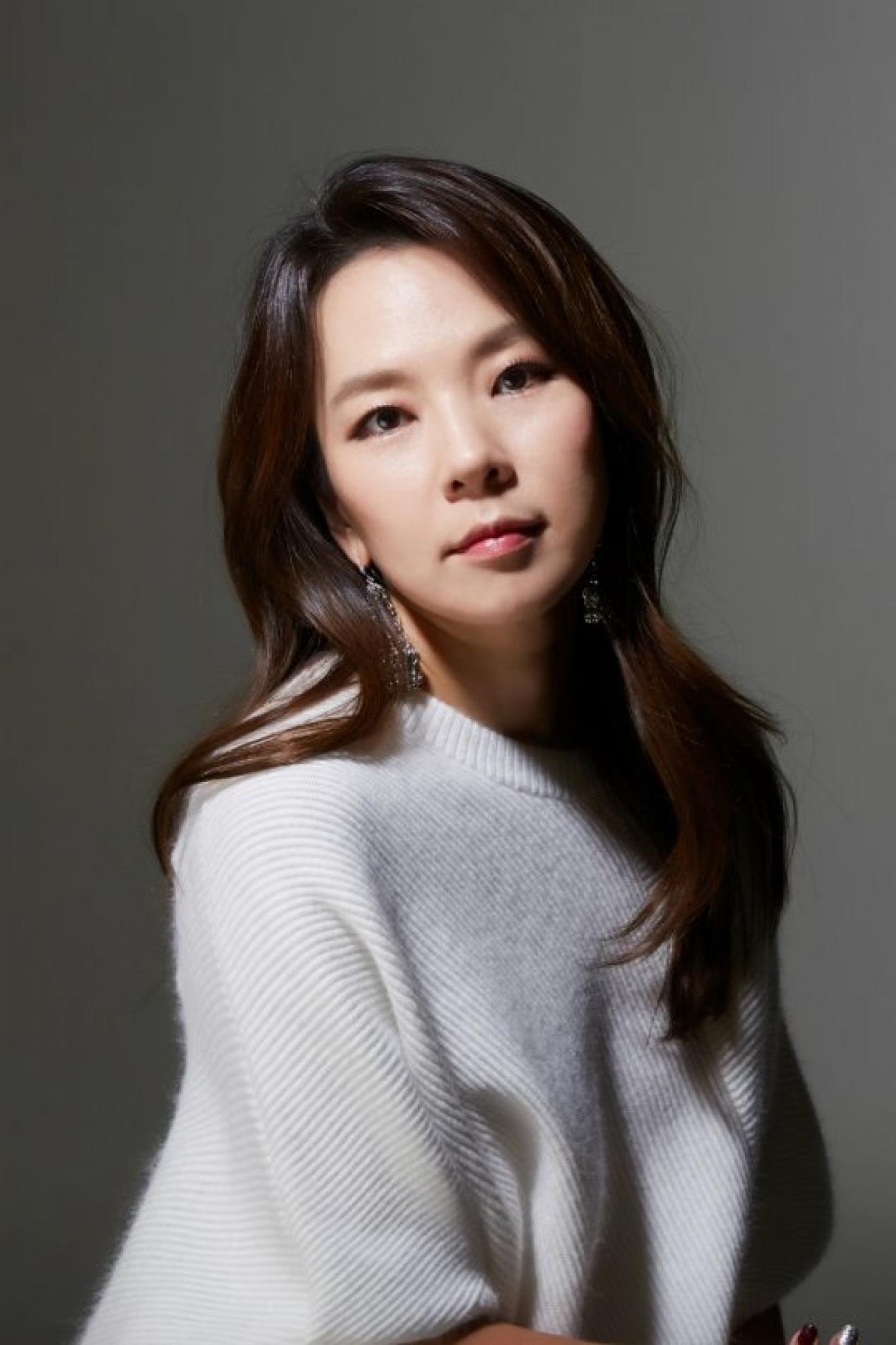 """'악마의 재능기부' 신정환 복귀, 곽정은 발언 재조명 """"사람이 그렇게 없나"""""""