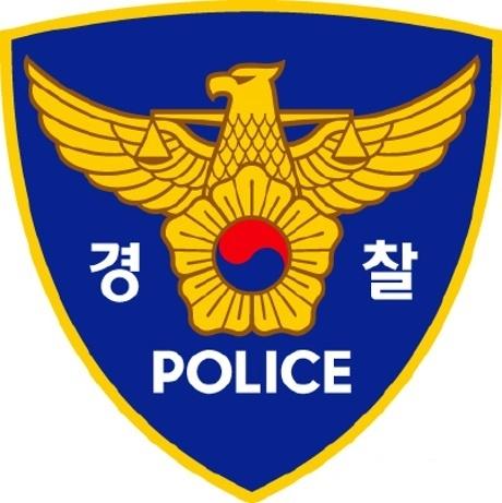 강릉 펜션. /자료사진=뉴시스