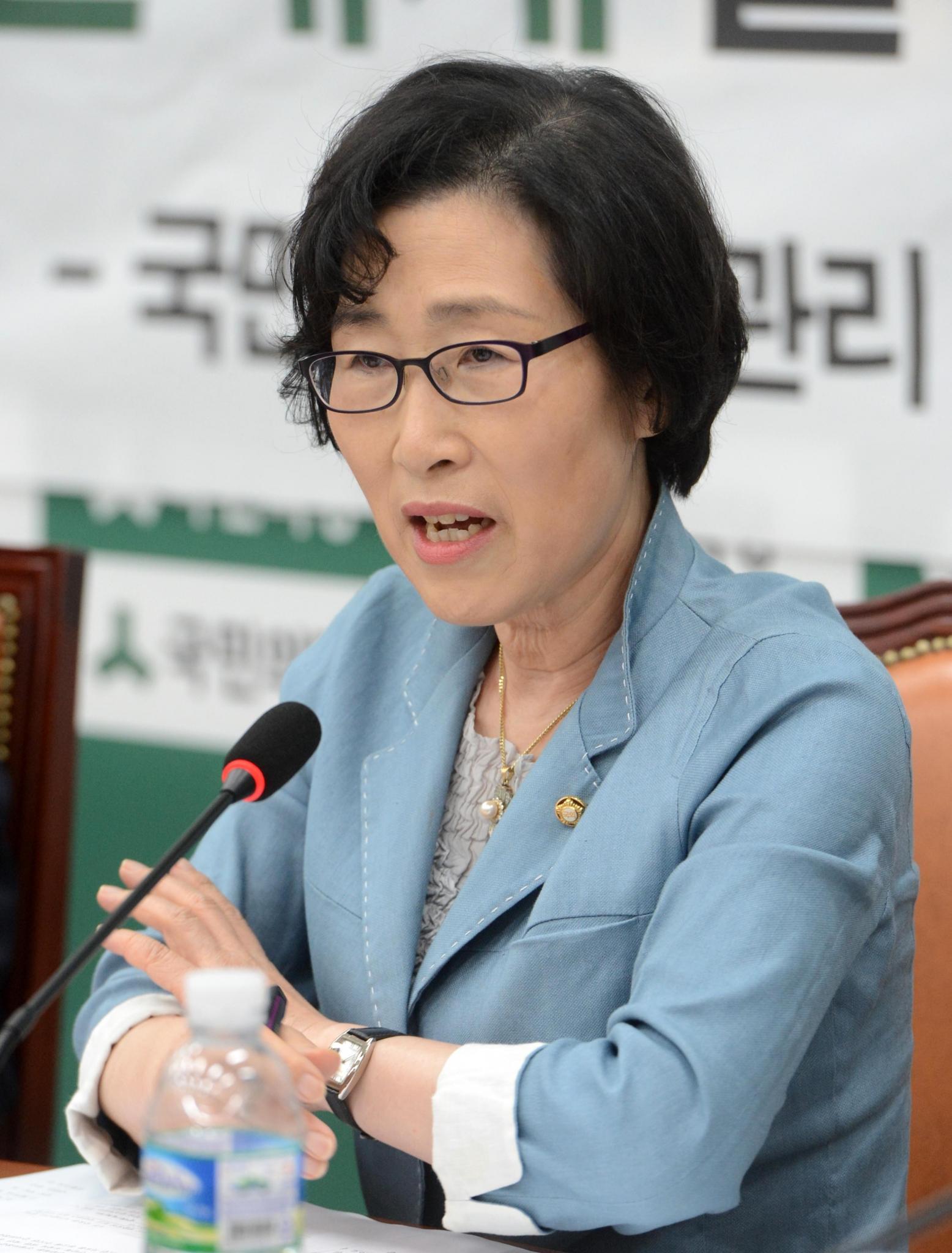 김삼화 국민의당 의원. /사진=뉴시스
