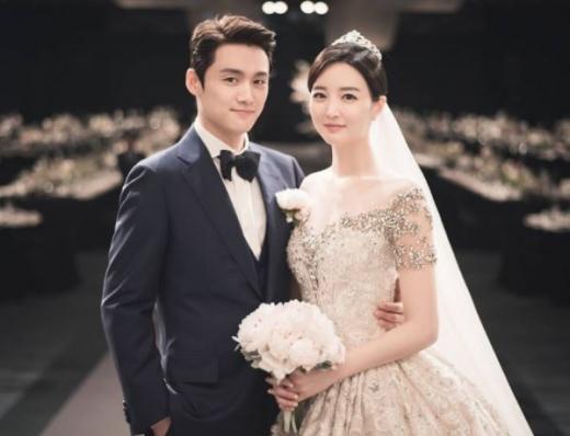 '신혼일기2' 김소영♥오상진, 결혼한 지 100일된 사랑꾼 부부가 온다