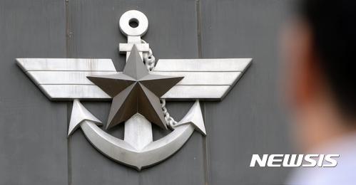 철원 총기 사고, '도비탄' 원인 추정… 지난해 장성서는 기관총탄 사고