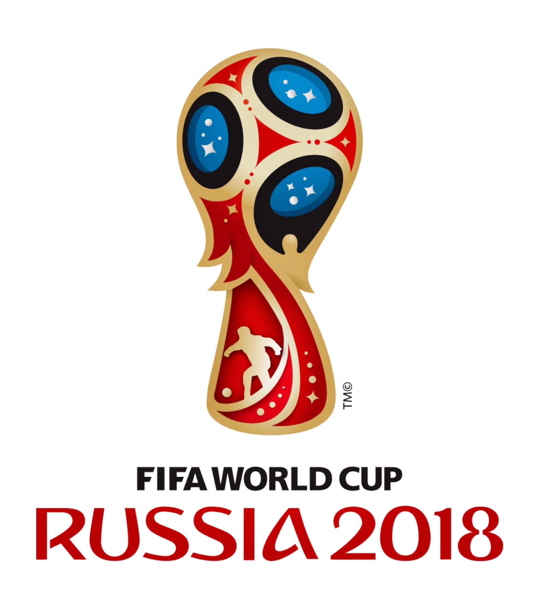 '벼랑 끝' 호주-시리아, 오늘 러시아 월드컵 플레이오프 1차전