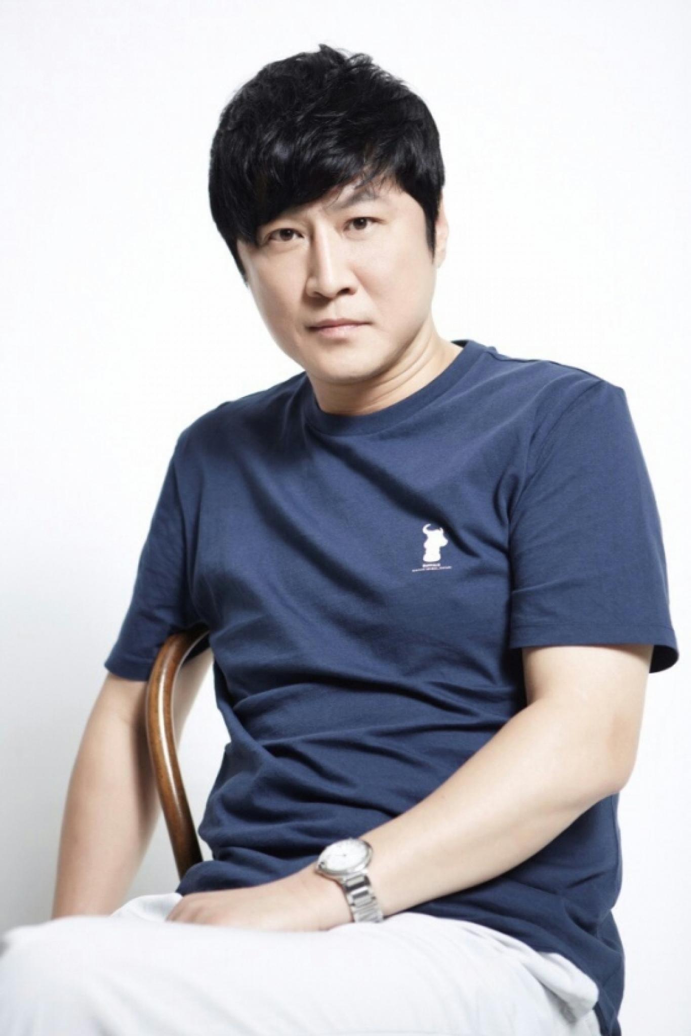 """김정균 """"10년 공백 이유? 소송·이혼 겹쳐 피가 마르더라"""""""