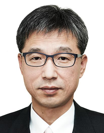 KB국민은행 신임 행장에 허인 부행장 내정
