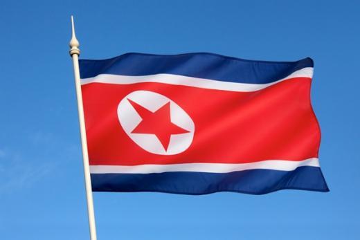 북한 최고인민회의 부의장. /자료사진=이미지투데이
