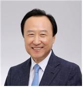 홍일표 자유한국당 의원. /사진제공=홍일표의원실