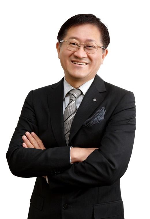 서경배 아모레퍼시픽그룹 회장. /사진=아모레퍼시픽