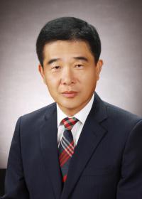 """박정환 광주조달청장 """"일자리 창출·중기 지원 최선"""""""
