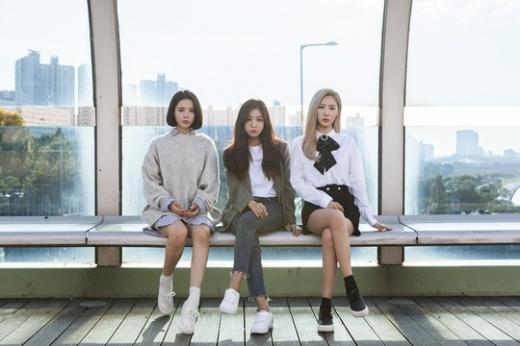 가비엔제이 컴백, '행복하댔잖아'로 8개월만에 돌아온다