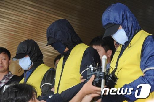 대법, 섬마을 여교사 성폭행 사건 파기환송… '공모' 유죄취지 판단