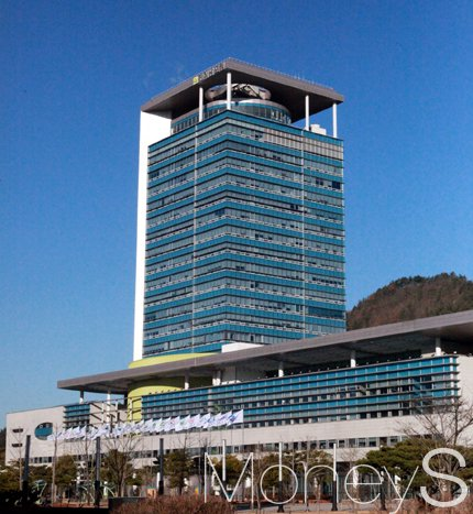 전남도, 지역 4대 주요 현안 건의문 청와대 전달