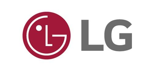 대학생 해외탐방 프로그램 'LG글로벌챌린저' 시상식 개최