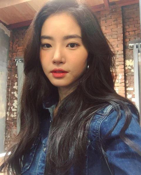 """'수요미식회' 황승언 """"순댓국·선지 등 국밥 자체 좋아해"""""""