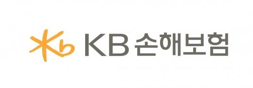 KB손보, '포항 지진피해' 고객에 무료 견인·납입유예 실시