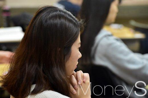 2018 수능. 수능 국어 난이도. 2018 수능 국어 난이도. /사진=임한별 기자