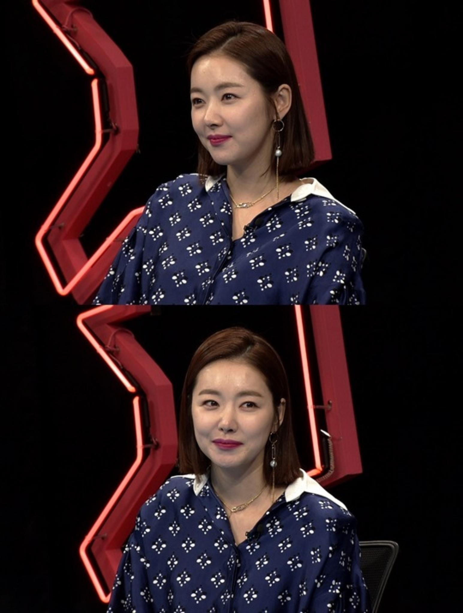 """'동상이몽2' 소이현, 인교진만 보는 사랑꾼… """"애정신 질투 나, 손만 허용"""""""