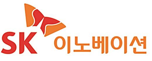 SK이노베이션, 배터리·정보전자소재분야 2000억원 추가 투자