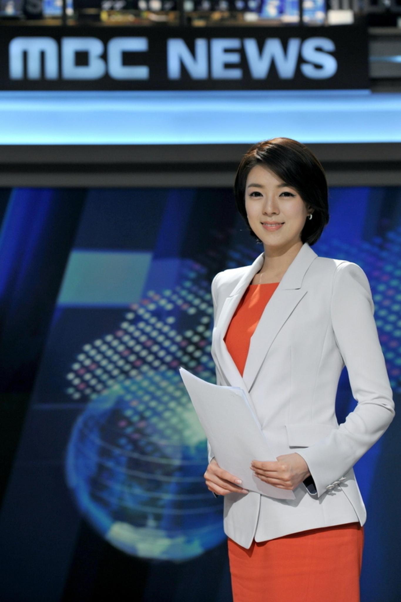 배현진·신동호, MBC서 자리보전 할까?