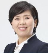 ▲더불어 민주당 양향자 최고위원
