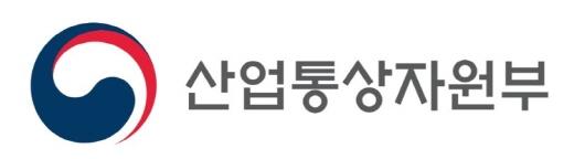 산업부, 내달 5일 한-중 FTA 서비스·투자 후속협상 공청회 개최