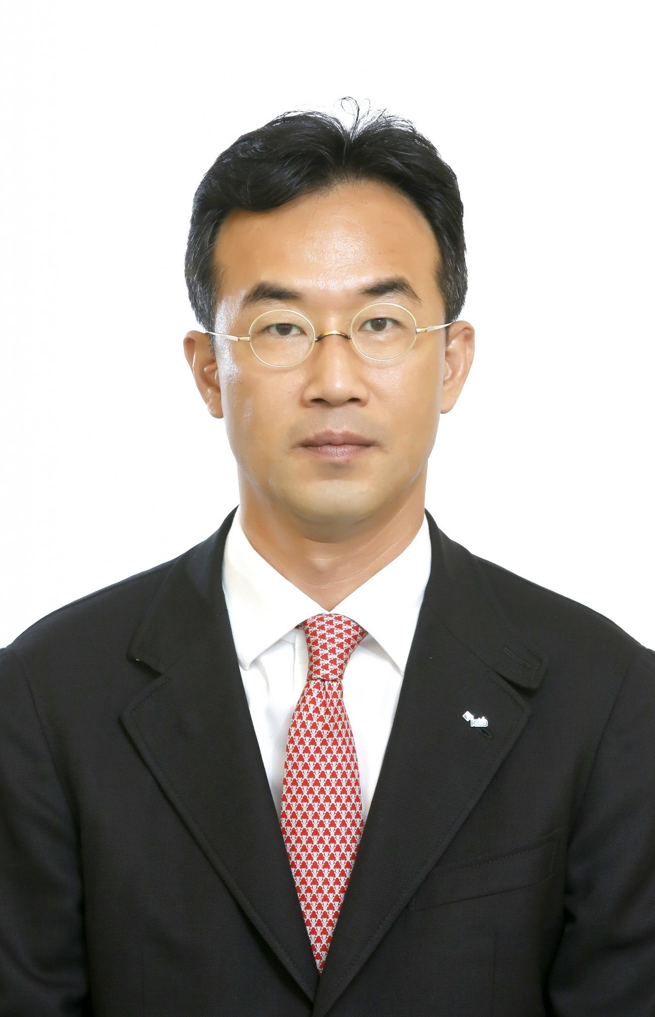이병철 KTB투자증권 부회장. /사진=KTB투자증권