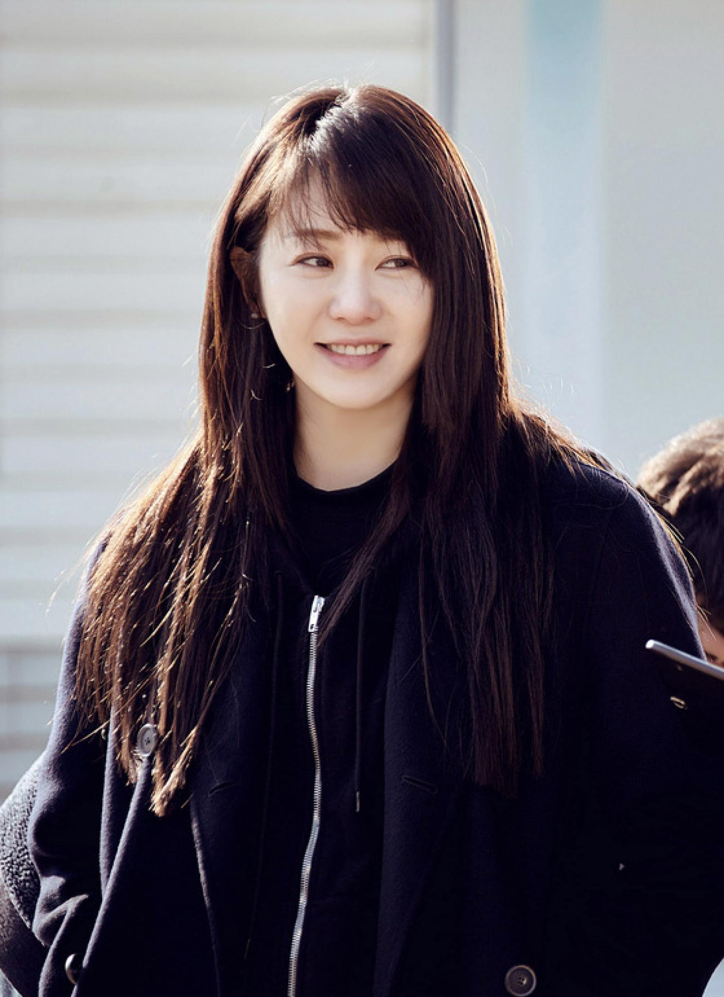 /사진=SBS 제공