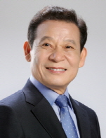"""윤장현 광주시장 """"청와대 권력기관 개혁안 적극 지지"""""""