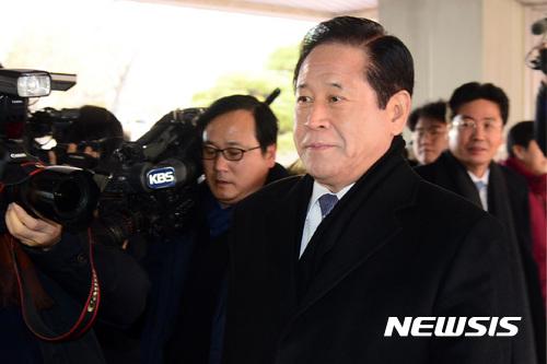 배덕광 자유한국당 의원/사진=뉴시스
