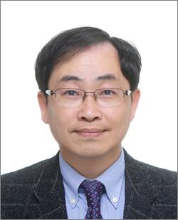 박성준 동국대 블록체인연구센터 센터장/사진=박성준 센터장