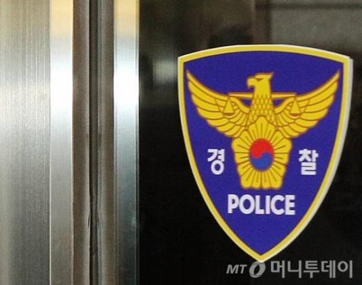 태양광 임대사업 특혜 혐의 전남TP원장 등 4명 검찰 송치