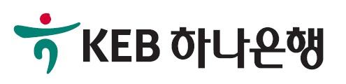 KEB하나은행, 지난해 금융사기 피해 72억원 사전예방