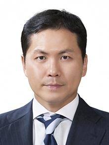 윤상현 한국콜마 사장. /사진=머니투데이DB