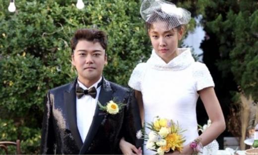 전현무(왼쪽), 한혜진. /사진=MBC '나혼자산다' 제공