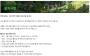 오늘 출시 '검은사막M', 연장점검에 이용자 불만 폭발…