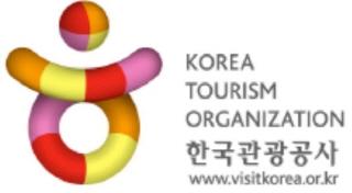 [호텔가] 관광공사·호텔업협회, 사회적 가치 실현 앞장