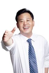 """송갑석 """"문재인 대통령의 국력 결집 당부, 적극 지지"""""""