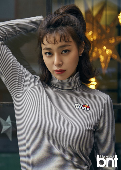/사진=레인보우 미디어
