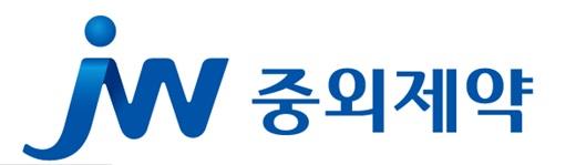 JW중외제약 '에미시주맙', 미국·일본 이어 한국 '희귀의약품' 지정