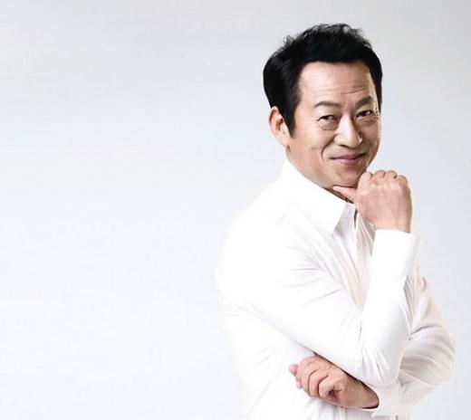 배우 최일화. /사진=DSB엔터테인먼트