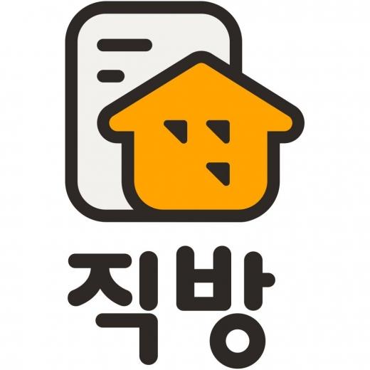 직방·호갱노노, 부동산정보서비스 강화 위한 합병