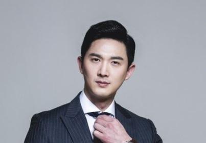 김수현 결혼. /사진=에스드림이엔티