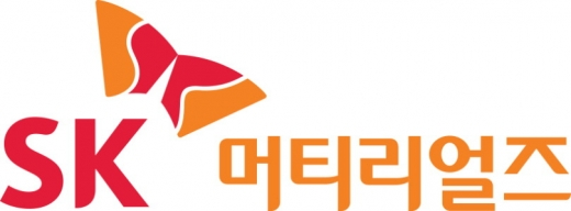 SK머티리얼즈 영주공장 폭발사고… 유독가스 누출