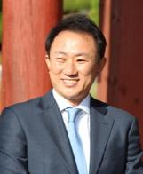 """김명진 """"남북경제협력으로 평화경제체제 구축해야"""""""