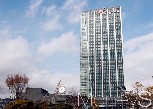 한전 '어린이 전기사랑 그리기 대회' 개최