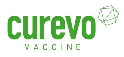 GC녹십자, 미국서 차세대 대상포진백신 개발 착수
