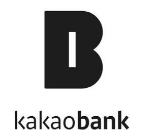 카카오뱅크, 전국 모든 ATM 수수료 면제 '1년 연장'