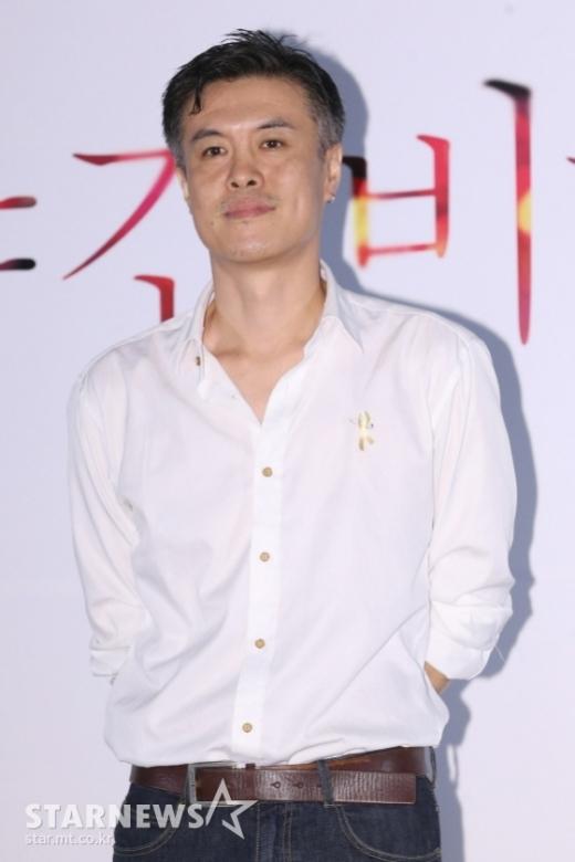 이송희일 감독. /사진=스타뉴스