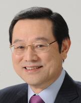 """이용섭 """"사람·돈·기업 몰려오는 200만 광주 르네상스시대 열겠다"""""""