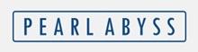 펄어비스, 200억원 출자해 투자전문 자회사 펄어비스캐피탈 설립