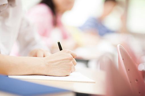 20일 교육부와 한국교육개발원은 '2018년 대학 기본역량 진단' 1단계 가결과를 발표했다. /사진=이미지투데이